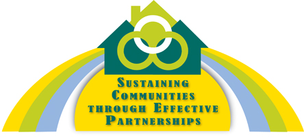 2009 Conference Logo